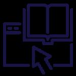 isrc-learnicon3