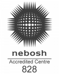 nebosh-accredited-centre-greyscale