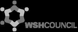 wsh-council-greyscale