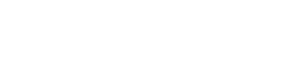 isrc-revised-slogan-white
