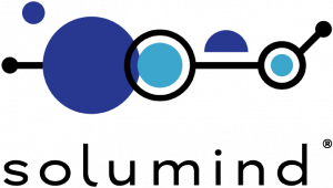 solumind-menu-logo